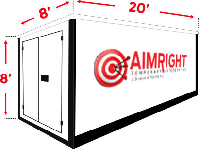 Storage containers Jobs in Tulsa